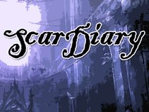 Scar Diary