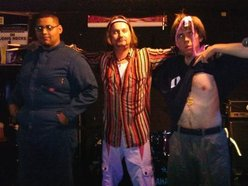 Image for Dan Vallerand's Band of Normal Guys