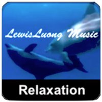 Ll profile pic relaxation