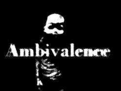 Image for Ambivalence