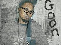 J Goon