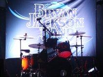 Bryan Jackson