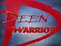 Deen Warrior
