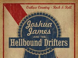 Image for Joshua James & The Hellbound Drifters