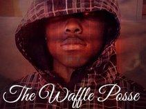 The Waffle Posse