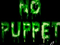 No Puppet