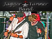 Jagger Tanner Band