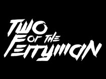 Two For The Ferryman