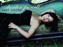 Darden Purcell