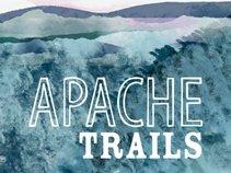 Apache Trails
