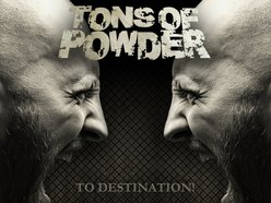 Image for Tons Of Powder