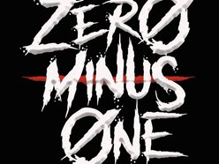 Zero Minus One
