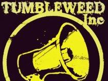 TUMBLEWEED Inc.