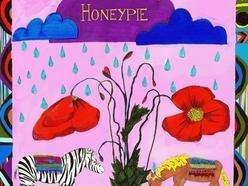 Image for honeypie