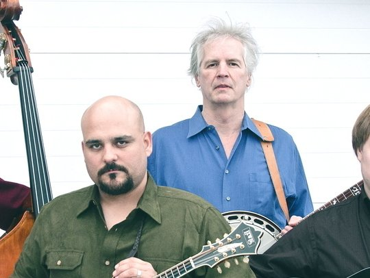Image for Frank Solivan & Dirty Kitchen
