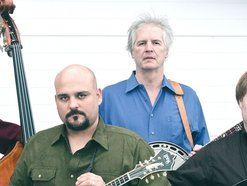 Image for Frank Solivan and Dirty Kitchen