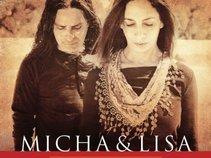 Micha & Lisa