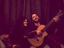 Haim & Amy