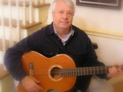Frank Princiotta-Heart Rock