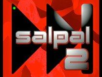 SalPal 2