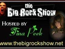 The Big Rock Show