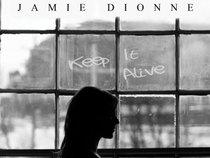Jamie Dionne