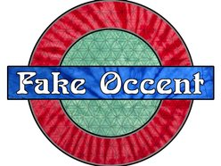 Image for Fake Occent