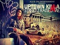 Uptown Killa