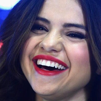 Selena Gomez Forget Forever By Selena Gomez Fans Reverbnation