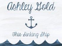 Ashley Gold