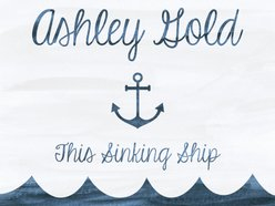 Image for Ashley Gold