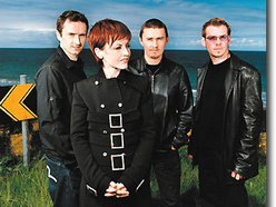 Image for The Cranberries