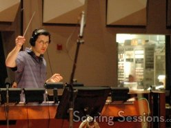 Image for Austin Wintory