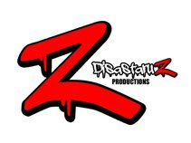 DISASTARUZ PRODUCTIONS
