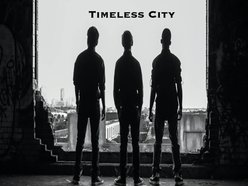Image for Timeless City