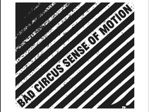 Bad Circus