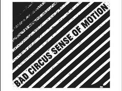 Image for Bad Circus