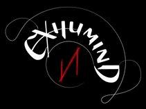 Exhumind