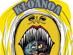 Image for Kloanoa