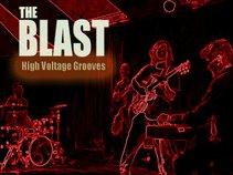 Theblast