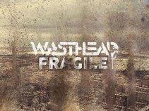 Wasthead