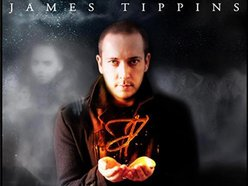Image for James Tippins