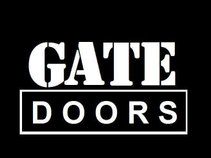 Gate Doors