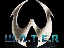 Smidi Waters