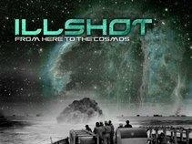 illshot