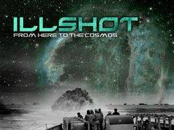 Image for illshot