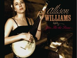 Image for Allison Williams