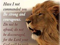 Faithfully Written