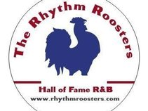 The Rhythm Roosters