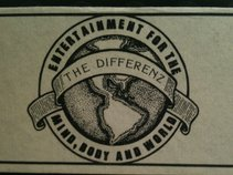 The Differenz